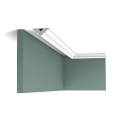 Coving - PB513 | Coving | Orac Decor®