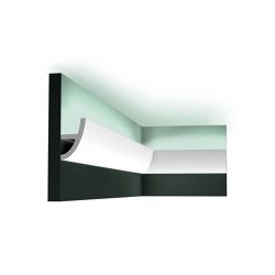Coving Lighting - C373 ANTONIO | Listones | Orac Decor®