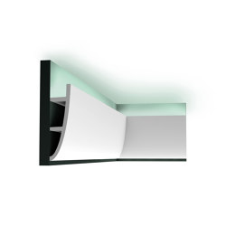 Coving Lighting - C374 ANTONIO | Listones | Orac Decor®