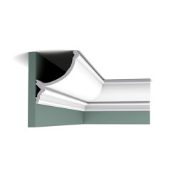 Coving Lighting - C900 | Coving | Orac Decor®