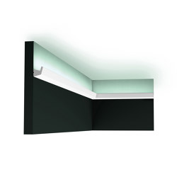 Coving Lighting - CX189 | Listones | Orac Decor®