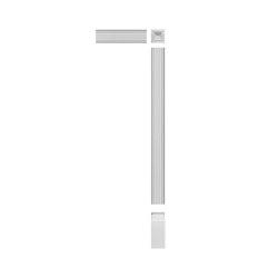 Decorative Elements - D310 | Deckenleisten | Orac Decor®