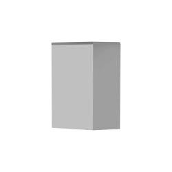Decorative Elements - D330LR | Rosoni | Orac Decor®