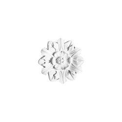 Decorative Elements - R12 | Rosoni | Orac Decor®