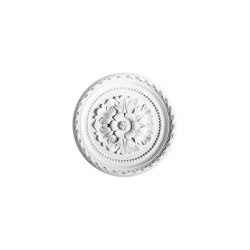 Decorative Elements - R13 | Rosetten | Orac Decor®