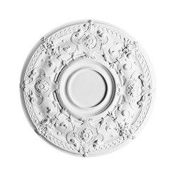 Decorative Elements - R38 | Rosetten | Orac Decor®