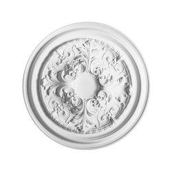 Decorative Elements - R52 | Rosoni | Orac Decor®