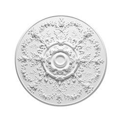 Decorative Elements - R64 | Rosoni | Orac Decor®