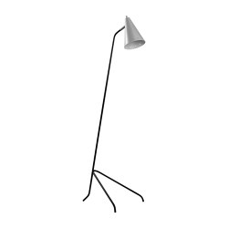 Floor Lamp No. 1802: The Marionette | Standleuchten | ANVIA