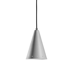 Pendant No. 1803: The hanging Marionette   Suspended lights   ANVIA