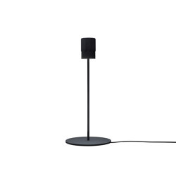 Mill Table | Luminaires de table | Blond Belysning