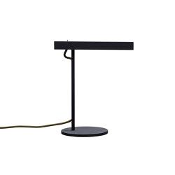 Standard Table | Table lights | Blond Belysning