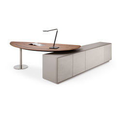 S100 Desk | Scrivanie | Yomei