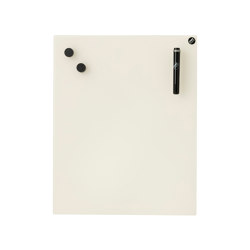 CHAT BOARD® Classic - Nude | Flip charts / Writing boards | CHAT BOARD®