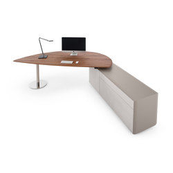 S100 Desk | Desks | Yomei