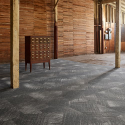 Chronicle™ | Carpet tiles | Bentley Mills