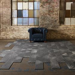 Chronicle™ | Carpet tiles | Bentley Mills