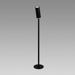 Stream LED | Free-standing lights | Regent