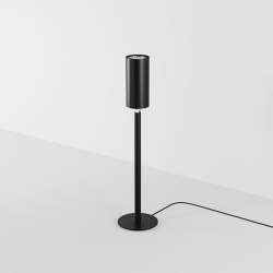 Stream Office | Free-standing lights | Regent Lighting