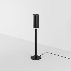 Stream Office | Luminaires sur pied | Regent Lighting