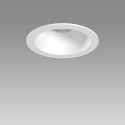 Novo Round LED | Recessed ceiling lights | Regent