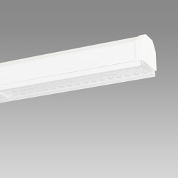Traq LED, Traq Case LED, Traq Office C-LED | Ceiling lights | Regent