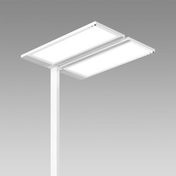 Lightpad Tunable | Standleuchten | Regent Lighting