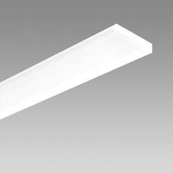 Purelite | Lampade soffitto incasso | Regent Lighting