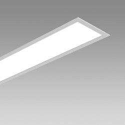 Purelite D | Recessed ceiling lights | Regent Lighting
