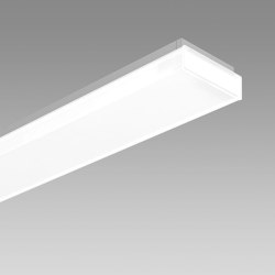 Purelite LED | Lámparas de techo | Regent Lighting