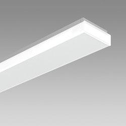 Purelite Office | Plafonniers | Regent Lighting