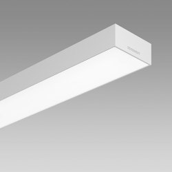 Purelite D LED | Ceiling lights | Regent