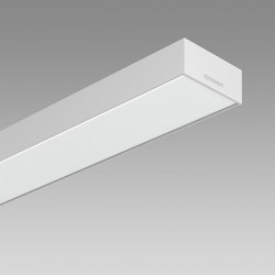 Purelite D C-LED | Ceiling lights | Regent