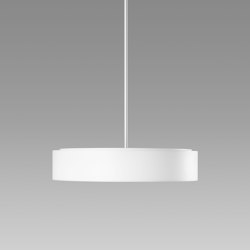 Milano LED | Suspended lights | Regent
