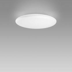 Torino LED | Plafonniers | Regent Lighting