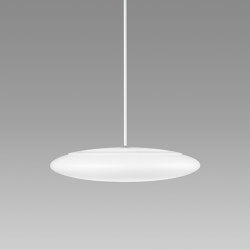 Torino LED | Suspended lights | Regent