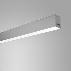 Slash 2 LED | Ceiling lights | Regent