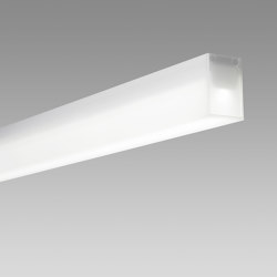 Flow LED | Ceiling lights | Regent