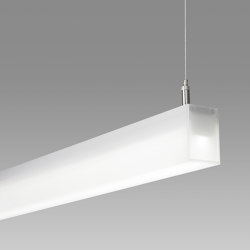 Flow LED | Lampade sospensione | Regent Lighting
