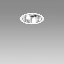 Echo 137 | Recessed ceiling lights | Regent Lighting