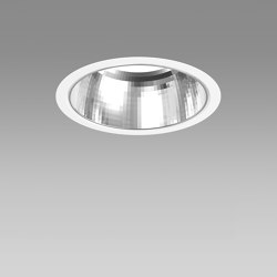 Echo 260 LED | Lampade soffitto incasso | Regent