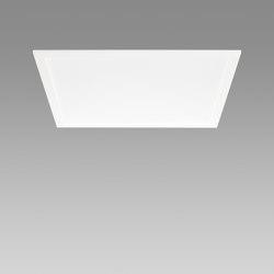 Item LED | Recessed ceiling lights | Regent