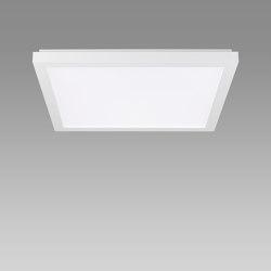 Item LED | Ceiling lights | Regent