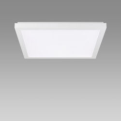 Item LED | Plafonniers | Regent