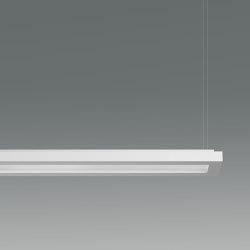 Item LED | Suspensions | Regent
