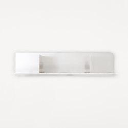 Rivet Shelf  | Large | Shelving | Frama