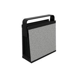 CHAT BOARD® CAVE & Sketch Board | Desk accessories | CHAT BOARD®