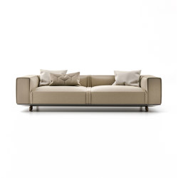 Jazz | Coleman | Sofas | CASAMANIA-HORM.IT