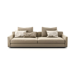 Jazz | Ellington | Sofas | CASAMANIA-HORM.IT