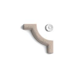 Decorative Elements - P20 | Deckenleisten | Orac Decor®